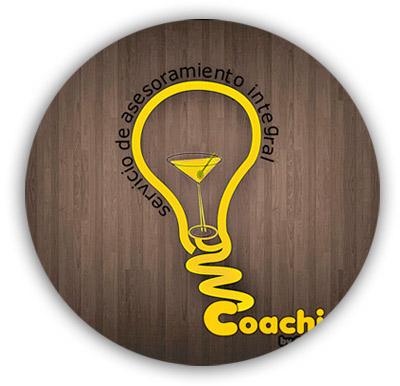 Cocteling Coaching Service