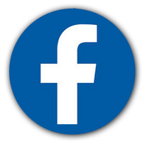 Cocteling_Facebook