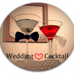 Cocteling_Cocteles_Barcelona_Wedding_Loves_Cocktails_5