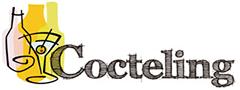 Cocteling Logo